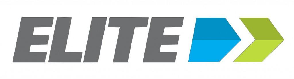 elite logo_white