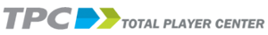 tpc_logo